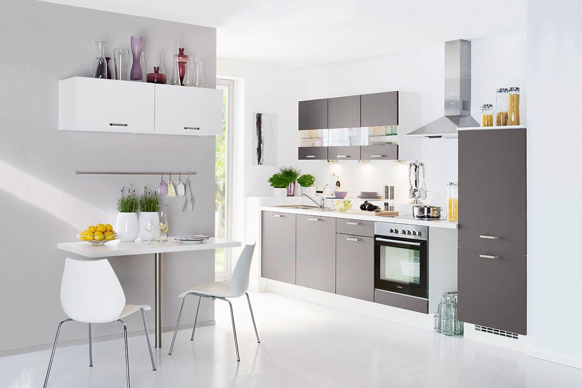 Küchen Braunschweig klassik küche ihr küchenfachhändler aus braunschweig küchentreff