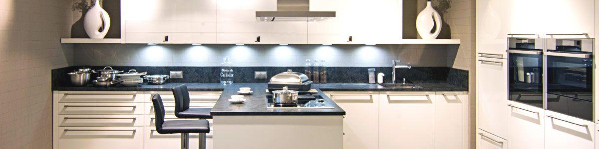 Küchen Braunschweig küche kaufen ihr küchenfachhändler aus braunschweig küchentreff