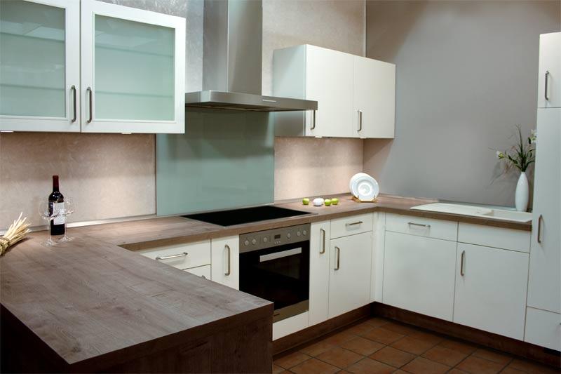 Handwerker Braunschweig küche neubau ihr küchenfachhändler aus braunschweig küchentreff