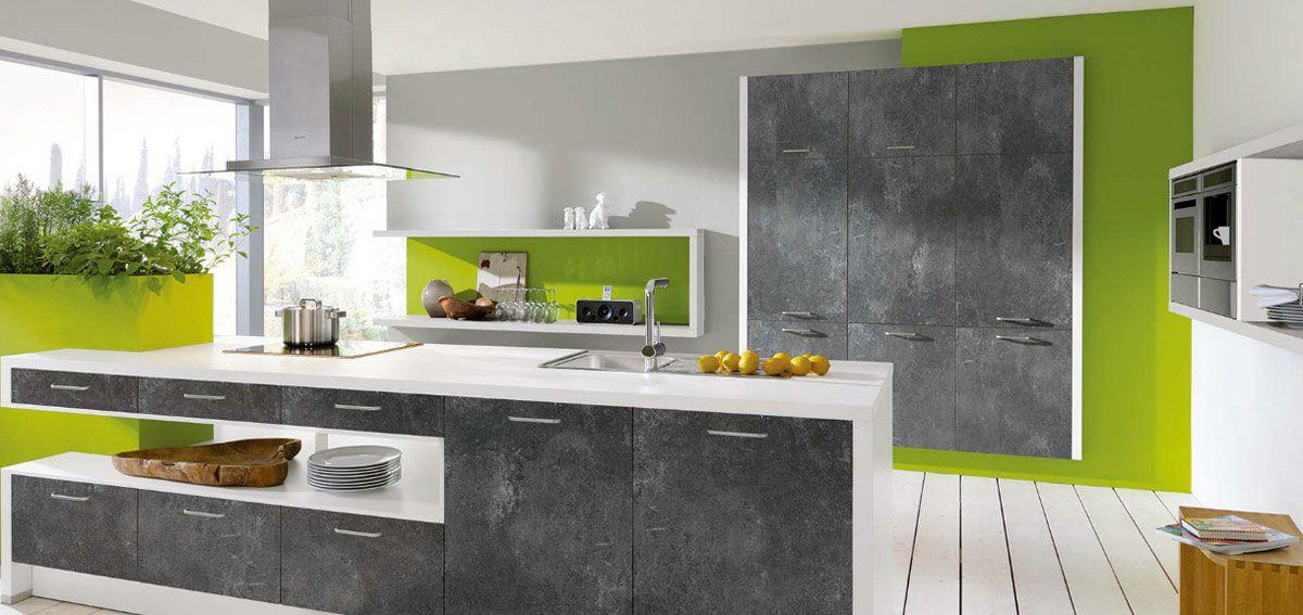 Küchen Braunschweig raumgestaltung küche ihr küchenfachhändler aus braunschweig