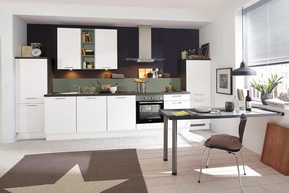 Küchenstudio Braunschweig klassik küche ihr küchenfachhändler aus braunschweig küchentreff
