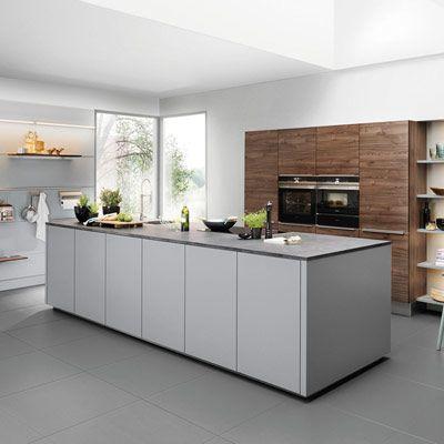 Küchenstudio Braunschweig küchen willkommen in der welt der küchen ihr küchenfachhändler