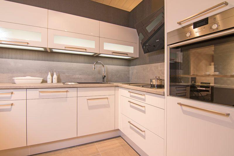 Küchenstudio Braunschweig küchenfronten ihr küchenfachhändler aus braunschweig küchentreff